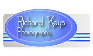 Richard Keys Photography